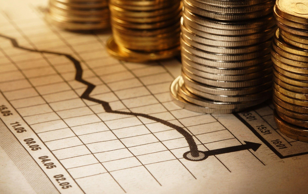 Доходы резидентов «Сколково» вырастут на 30% к 2020 году