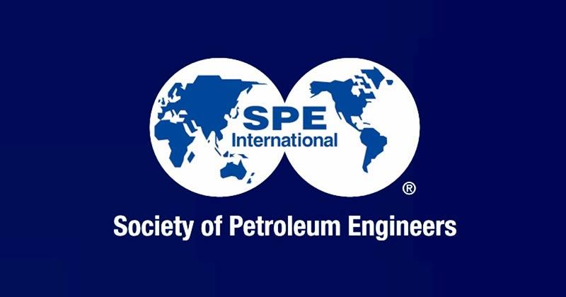 Конференция SPE афиша