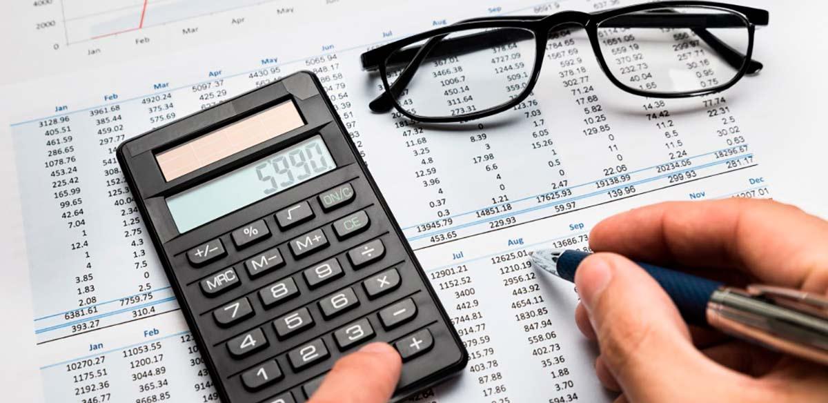 Бухгалтерский и налоговый учет резидентов «Сколково»