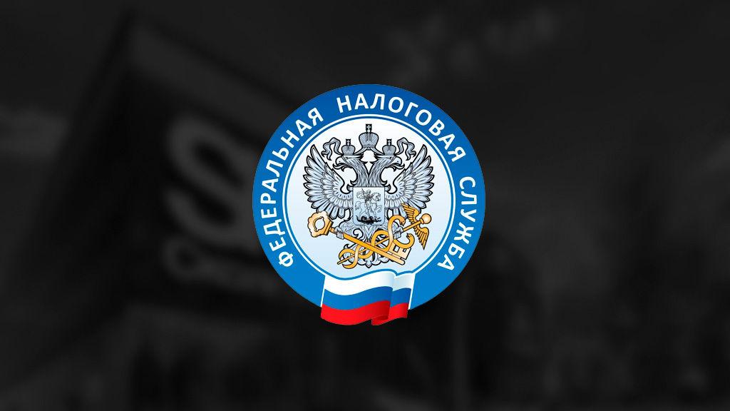 Как написать уведомление участника проекта Сколково об освобождении от НДС?