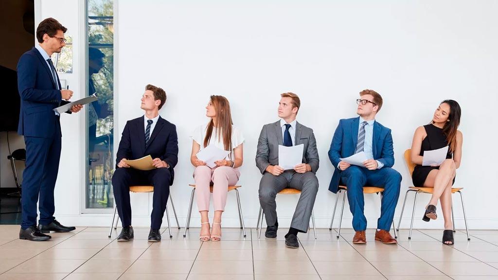 Социальная сфера и профессии будущего