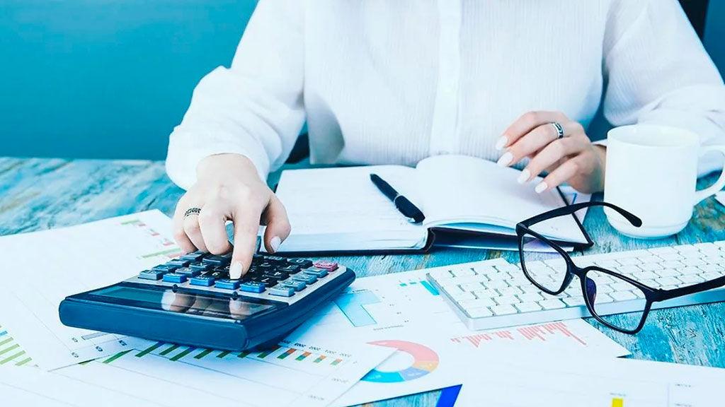 Право на освобождение от уплаты налога на прибыль в «Сколково»
