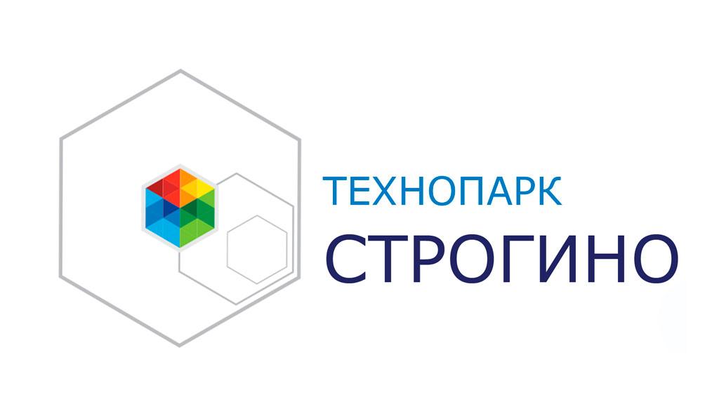 Интехсвязь резидерт Сколково