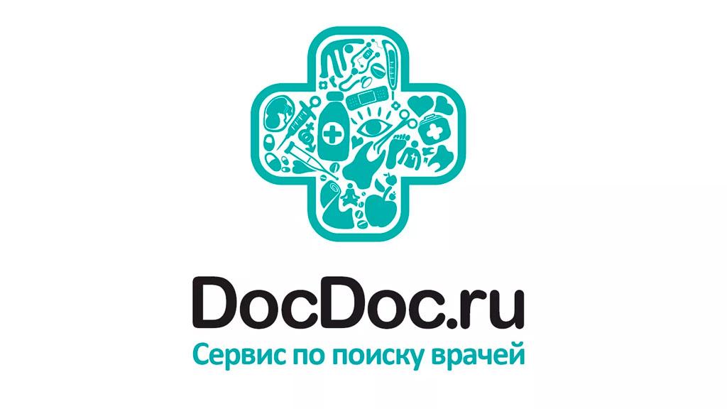 Компания ДокДок Сколково