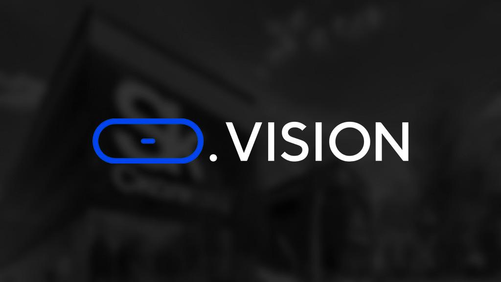 Компания OVISION теперь трехтысячный резидент «Skolkovo»