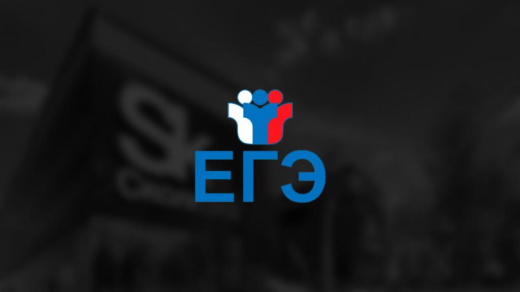Выпускник МИСиС рассказал, как видит подготовку к ЕГЭ в своем новом стартапе