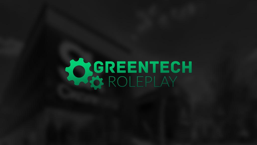В начале сентября состоится GreenTech Forum