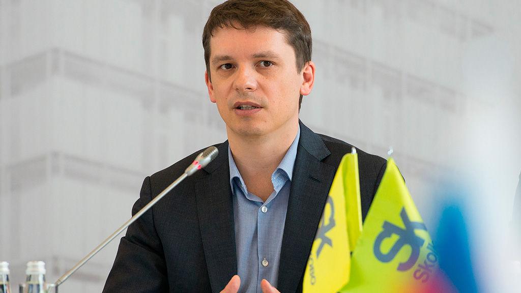 Игорь Дроздов фото